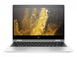 HP Elitebook X360 Újracsomagolt Notebook