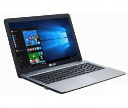 ASUS VivoBook Max X541UA-DM2203 Notebook