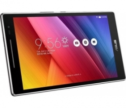 ASUS ZenPad 8'' Z380M-6A045A 16GB Sötészürke Tablet