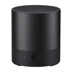 HUAWEI Mini Speaker CM510 Black (55031154)