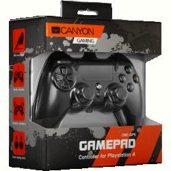 CANYON CND-GP5 kontroller PC/PS4