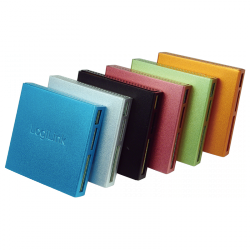 LogiLink CR0021 USB2.0 All in 1 alumínium kártyaolvasó - Zöld