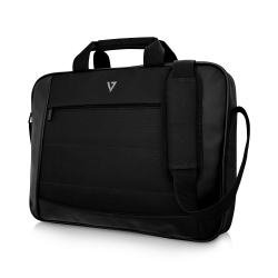 V7 Essential Laptoptáska (CTK16-BLK-9E)