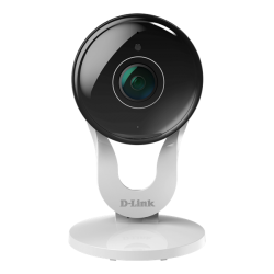 D-Link Wireless Full HD Camera (DCS-8300LH)