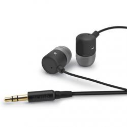 ACME HE13 Starter fekete-szürke fülhallgató (ACFHHE13)