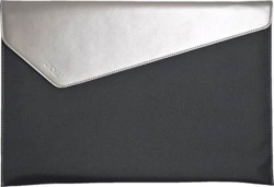Acer Switch Alpha 12'' fekete-ezüst tablet tok (NP.BAG1A.235)