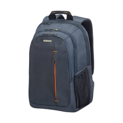 SAMSONITE Guardit Laptop Backpack M 16'' szürke notebook hátizsák (88U-008-005)