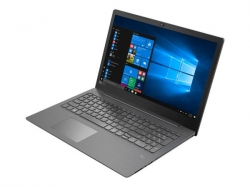 Lenovo V330-15IKB újracsomagolt Notebook