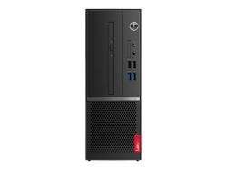 Lenovo V530s-7ICR újracsomagolt számítógép