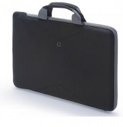 Dicota Tab Case Plus 13'' Notebook Tok (D30992)