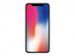 Apple Iphone X 256GB Space Gray újracsomagolt okostelefon