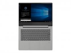 Lenovo IdeaPad 330S-14IKB újracsomagolt Notebook