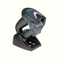 Datalogic Gryphon - GM4132 – GM4132-BK-433K1