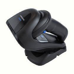 Datalogic Gryphon – GM4500 -HC– Cable –