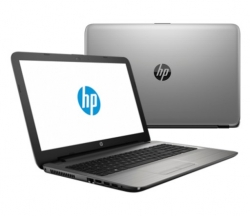 HP 15-BA009NT W7S99EAR Renew Notebook
