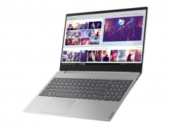 Lenovo V15-IWL újracsomagolt Notebook