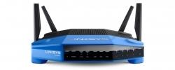 LINKSYS WRT1900ACS-EU AC1900 wireless wifi router