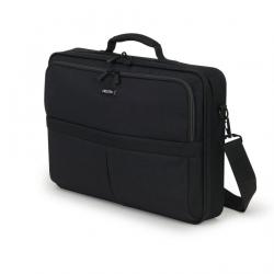 Dicota Multi SCALE 12 - 14.1 Notebook táska fekete (D31430)