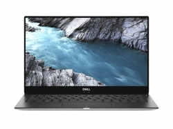 Dell XPS 13'' 9370 Notebook (9370FI5WA2)