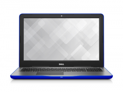 DELL Inspiron 5567 Notebook (182C5567I5W8)