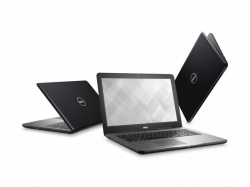 DELL Inspiron 5567 Notebook (182C5567I5W1)