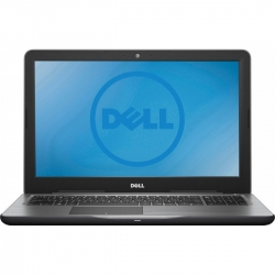 DELL Inspiron 5567 Notebook (183C5567I7W4BLACK)