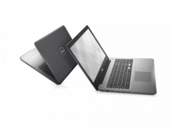 DELL Inspiron 5567 Notebook (183C5567I5W3FGYN)