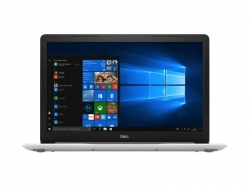 DELL Inspiron 5570 Notebook (5570FI5WC5)