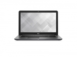 DELL Inspiron 5767 Notebook (182C5767I7W2)