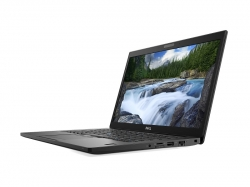 DELL LATITUDE 7490 14'' Notebook (N027L749014EMEA)