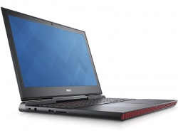 DELL INSPIRON 7567 Notebook (182C7567I5W2)