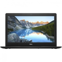 Dell Inspiron 3000 3583 39.6 cm (15.6'') Notebook (3583FI3UA1)