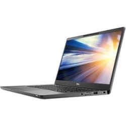 Dell Latitude 7000 7300 33.8 cm (13.3'') Notebook (N048L730013EMEA)