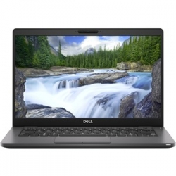 Dell Latitude 5000 5300 33.8 cm (13.3'') Notebook (N010L530013EMEA)