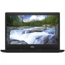 Dell Latitude 3000 3400 35.6 cm (14'') Notebook (N004L340014EMEA)