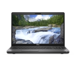 DELL Latitude 5501 Notebook (N006L550115EMEA_UBU)