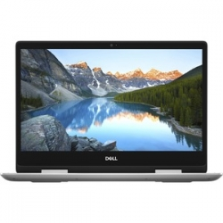 DELL Inspiron Notebook (5491FI5WD2)