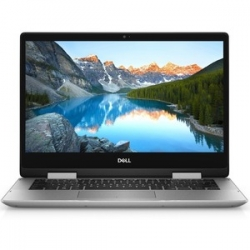 DELL Inspiron 5491 2in1  Notebook (5491FI7WB2)