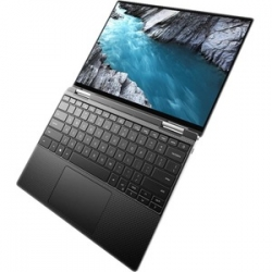 DELL XPS 13 Notebook (73902FI5WA2)