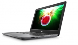 DELL Inspiron 5567 Notebook (182C5567I5W6)