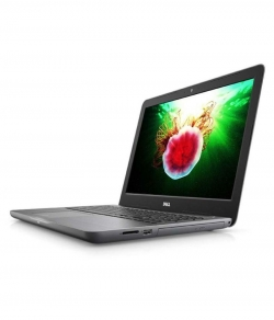 DELL Inspiron 5567 Notebook (182C5567I3W1)