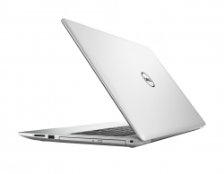 DELL INSPIRON 5570 Notebook (DLL_249828)