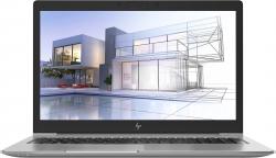 HP ZBook 15u G5  (15.6'') Mobile Workstation  (2ZC04EA#AKC)