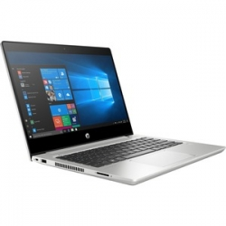 HP ProBook 430 G6  (13.3'') Notebook (6UK19EA)