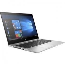 HP EliteBook 840 G5  (14'') Notebook (3JX31EA#AKC)