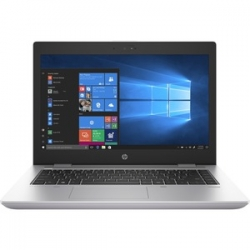 HP ProBook 645 G4 35.6 cm (14'') Notebook (3UN55EA#AKC)