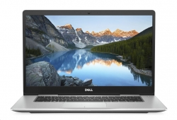 DELL Inspiron 7580 Laptop (7580FI5WA2)