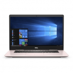 DELL INSPIRON 7570 Notebook Pink (7570FI7WA7-11)