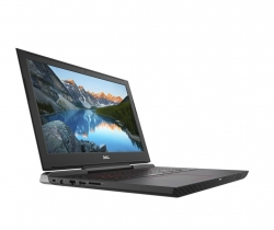 DELL INSPIRON 7577 Notebook (7577FI5WA1-11)