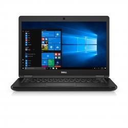 Dell Latitude 14 7480 (1817480I5WP4)
